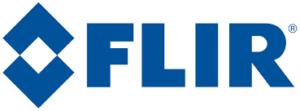 flir-logo